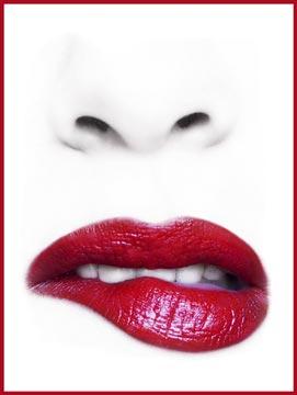 Volim crveno - Page 2 09-Wellmann_02_RED