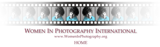 Women In Photography International
